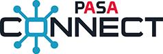 PASA Connect